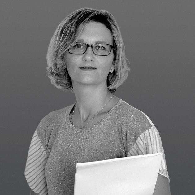 Carla Colavitto