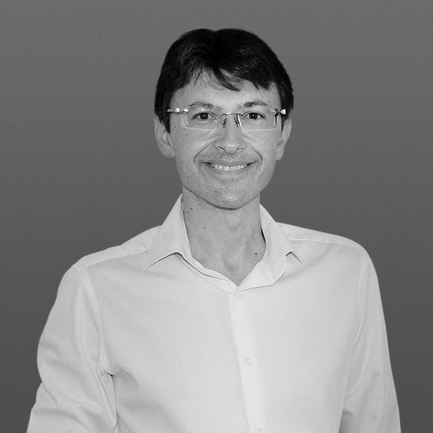 Matteo Bodei