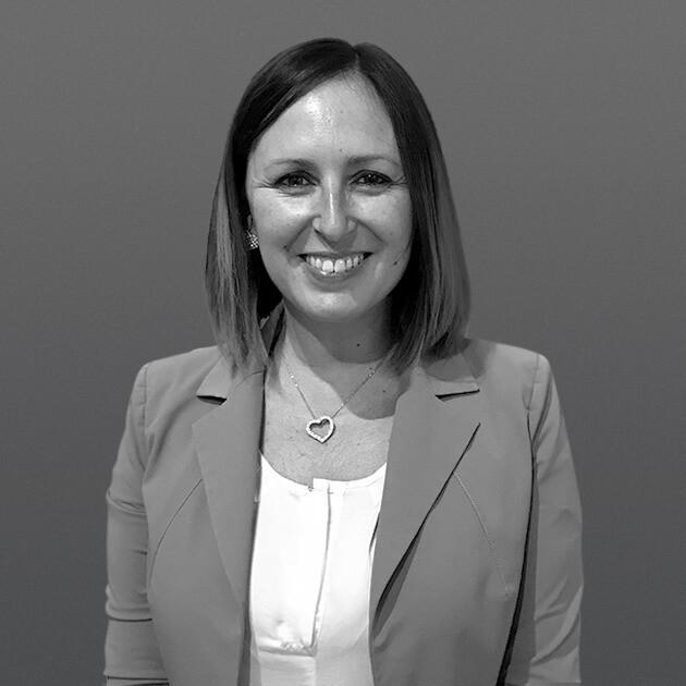Silvia Cusmai